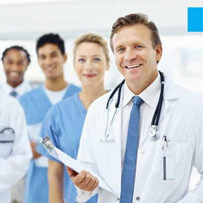 cancer Hospital