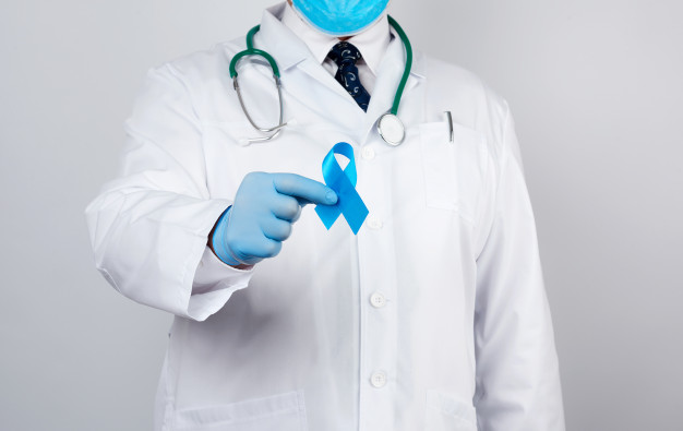 Best Oncologist In Mumbai